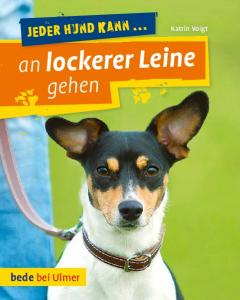 an lockererLeine