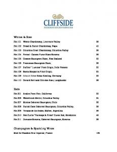 Cliffside-Wine-List1.pdf