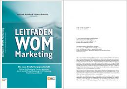 LEITFADEN marketing LEITFADEN marketing - Markenlexikon.com!