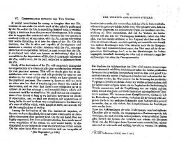 Page 1 VI. CoMMUNICATION BETweeN THE Two SYSTEMs It would ...