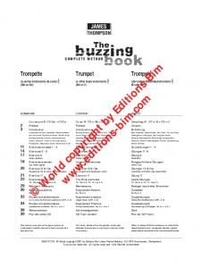 Thompson_James_The_Buzzing_Book_TP216.pd