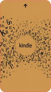 Untitled - Kindle