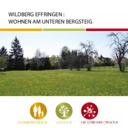 Wildberg-Flyer